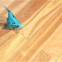 蘇州實木地板  蘇州實木地板品牌