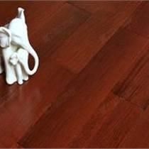 蘇州實木地板  蘇州實木地板價錢