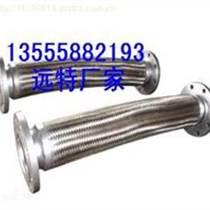 金屬軟管種類 金屬軟管用途