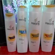 國內洗發水哪個品牌最好