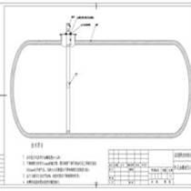 新型1mm高精度光纖液位計