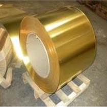 供應C7521銅合金板材 棒材