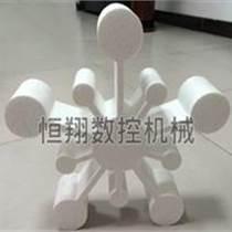 EPS泡沫線條切割機優質供應商