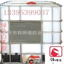 軟木拼板膠固含量(臨沂)