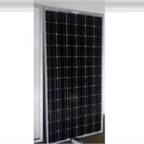 單晶硅太陽能電池組件200-230W
