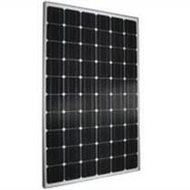 單晶硅太陽能電池組件230-260W