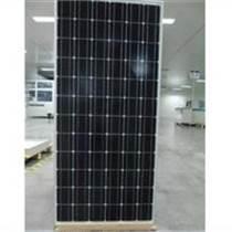 單晶硅太陽能電池組件280-310W