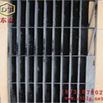 百葉窗維修專業廠東泰