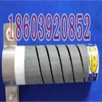 硅碳管價格-優質硅碳棒