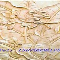 防城港GRC砂巖浮雕系列裝飾