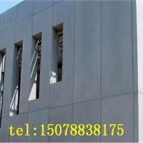 GRC外墻板防城港GRC構件裝飾工程