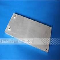 鑄鋁加熱板,鑄鋁電熱板