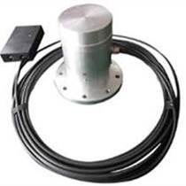 地下油罐液位測量光纖液位計