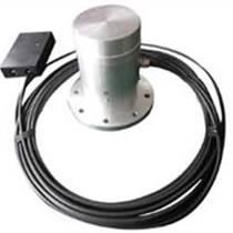 newfiber高精度光纖液位計