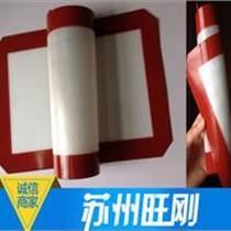 苏州旺刚硅胶蒸笼垫大量销售