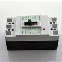 低压电器生产哪家好找庆通电气