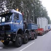 第三方倉儲物流運輸價格