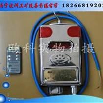 甲烷傳感器 低濃度甲烷傳感器