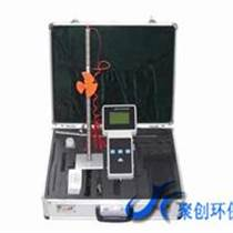 耐腐性强水文流速仪