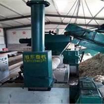供青海塑料機械|青海塑料機械