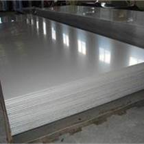 烏海高分子聚乙烯板,高分子聚乙烯板,康特板材(圖)