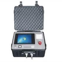 GYKLD-B便携式油液污染度分析仪