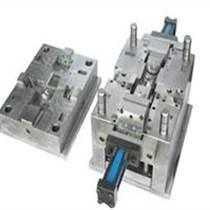 武汉小家电塑料外壳模具制造厂家