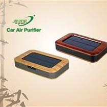 供應雅潔寶車載空氣凈化器CO2