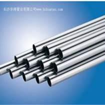 PP聚丙烯静音排水管