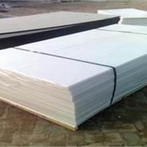 高分子聚乙烯板,康特板材,沈陽高分子聚乙烯板