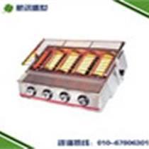 烤玉米烤爐 碳烤梨機器