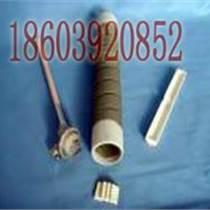 硅碳管價格-膠質層專用硅碳棒
