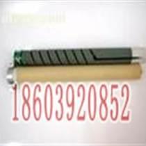 異徑管價格-硅碳棒-硅碳管
