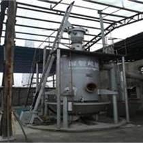 供应山东环保煤气发生炉质量保证
