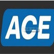 原裝進口ACE彈簧減震器