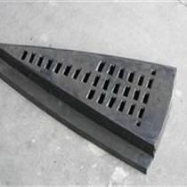 球磨機橡膠襯板、武功橡膠襯板、科通橡塑廠家