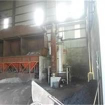 供应甘肃煤气发生炉环保质优