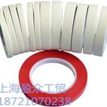 美紋紙膠帶 耐高溫膠帶 上海盈眾