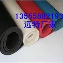 工業橡膠板密度工業橡膠板價格