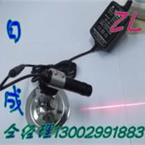 高功率激光器