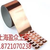 銅箔膠帶 導電布膠帶 上海盈眾