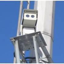 變電站設備紅外在線測溫系統問世