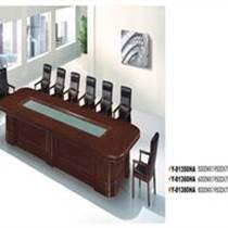 天津暢銷會議桌