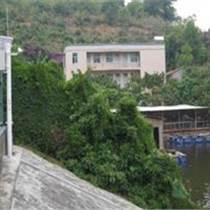 山洪災害監測預警系統新品問世