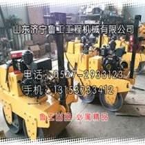 铁路小型养护机械制造公司