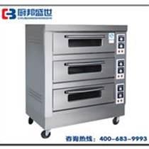 烤點心烤箱|商用面包電烤箱