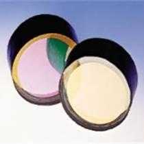 紫外带通干涉滤光片