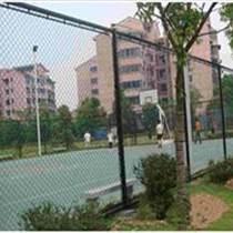网球场围网参数说明|网球场围网|双晟丝网(多图)