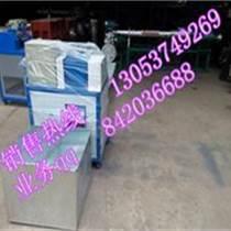 塑料造粒主副機擠塑機生產商