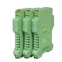 分配器SOC-AV-1報價說明